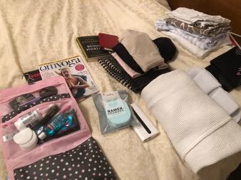 MHB Gynae packing